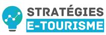 Stratégies Etourisme logo