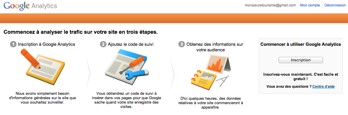 trois-etapes-google-analytics