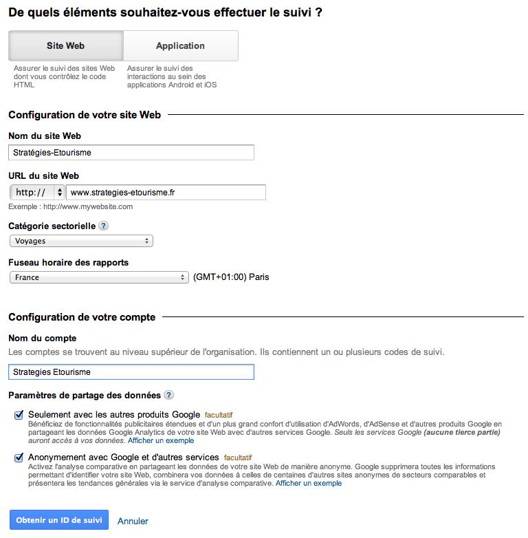 obtenir-id-google-analytics