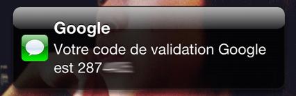 code-google