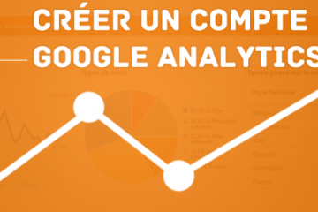 creer-un-compte-google-analytics