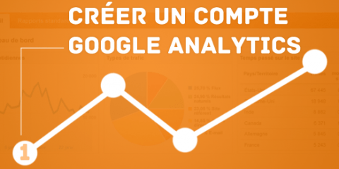 creer-un-compte-google-analytics