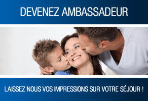 devenez-ambassadeur