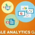 google-analytics-gallery-une