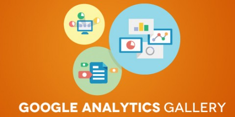 google-analytics-gallery-une