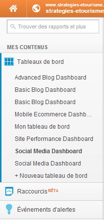 tableaux-de-bord-google-analytics