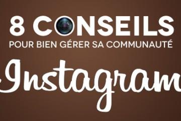 conseils-instagram