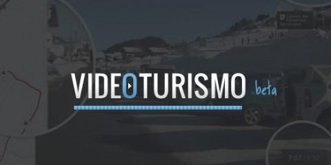 video-turismo
