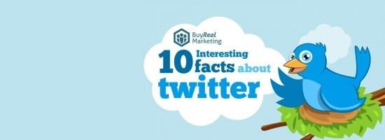 11-dix-anectotes-twitter