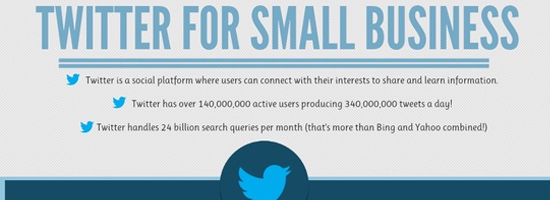 14-twitter-for-small-business