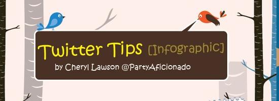 16-tips-debutant-twitter