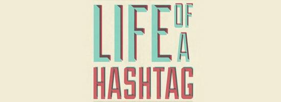 18-life-hashtag