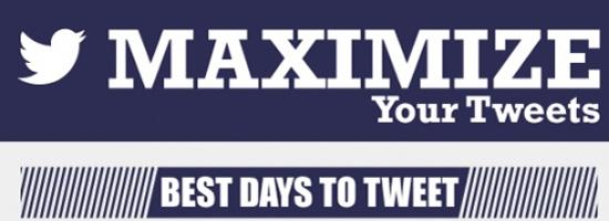 23-maximise-tweets