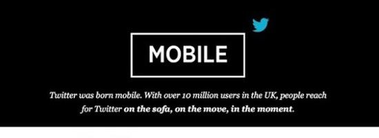 30-mobile-twitter