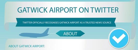 40-gatwick-airport
