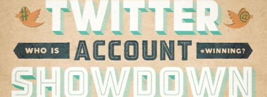 42-twitter-account-showdown