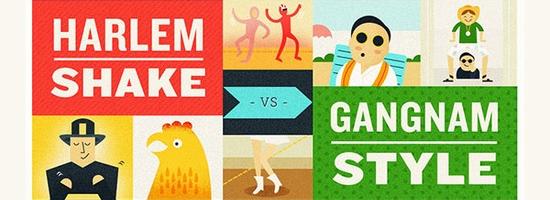 44-harlem-shake-gangnam-style