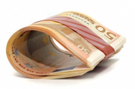 billets 50 euro #11