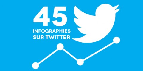 infographies-twitter