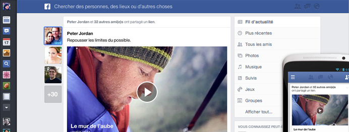 newsfeed-facebook-home