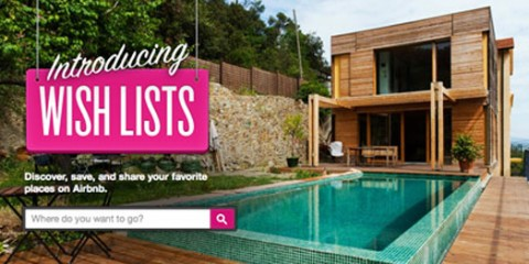 wish-list-airbnb