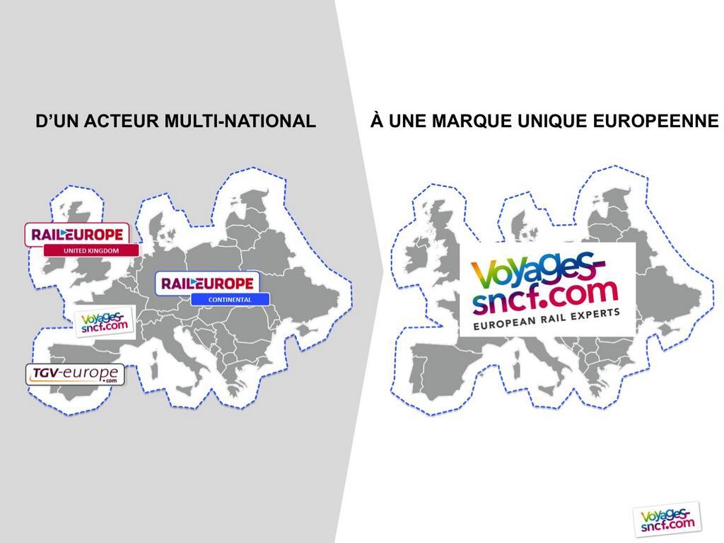 marque-europeenne-vsc