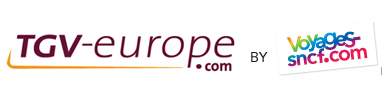 tgv-europe