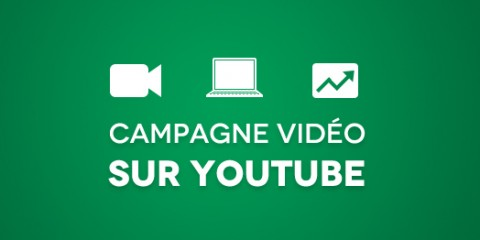 adwords-video