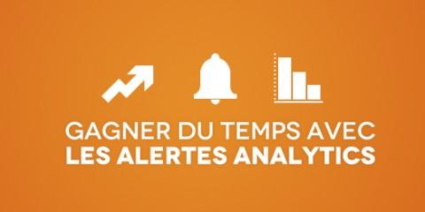 alertes-analytics-image