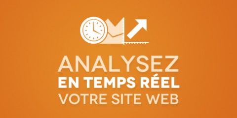 analyse-temps-reel-analytics