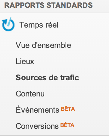 categorie-temps-reel