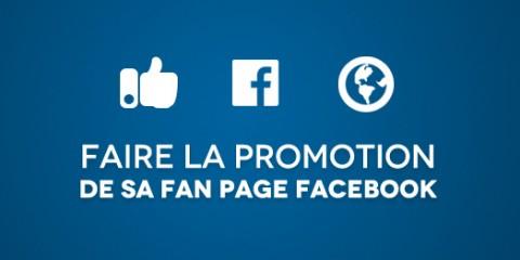 promotion-fan-page-facebook