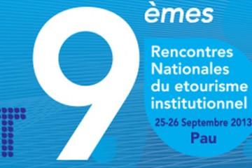 et9-pau-tourisme