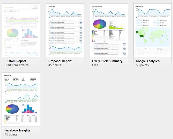 hootsuite analytics Mesurer ma performance sur les réseaux sociaux   ET9