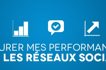 mesurer-performance-socialmedia-etourisme