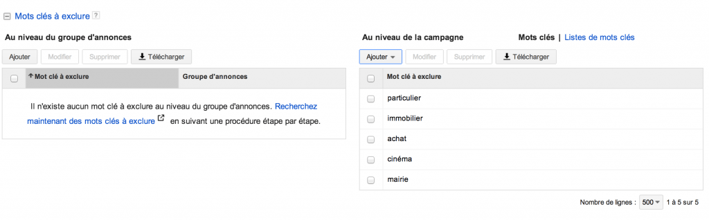 Mots-cles-exclure-adwords