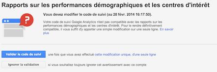 rapport-performances-demographiques-2