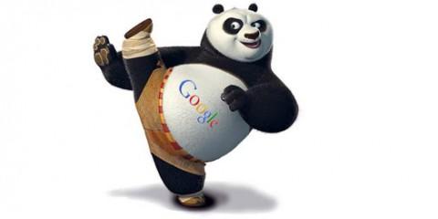 vignette-google-panda-tourisme