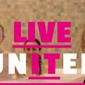 live-united-val-thorens-marque-brand-content