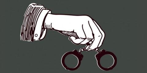vignette-google-loi-reglementation-cnil-cookie