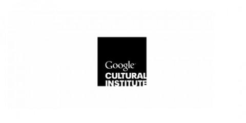 cultural institute google