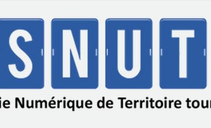 snut-strategie-numerique-territoire-touristique