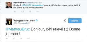 tweet-vsncf