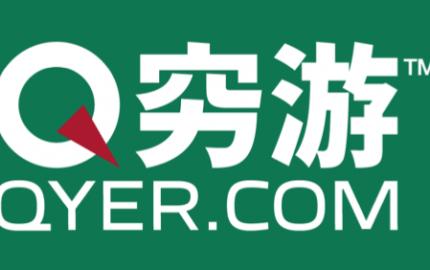 qyer-logo