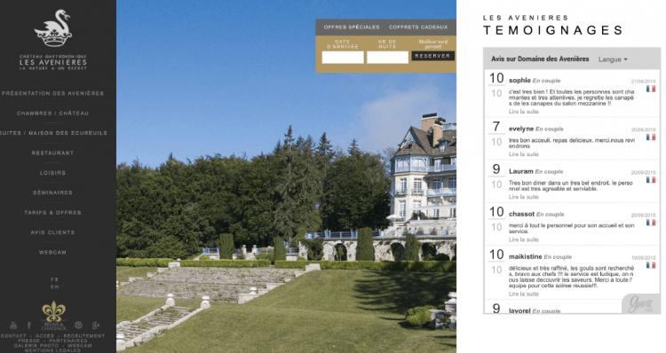 avis-hotels-guest-app