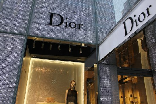 magasin-dior-chine-e1463562474318