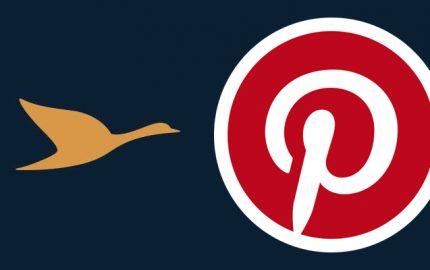 accorhotels-pinterest-blog