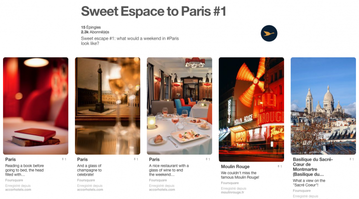 pinterest-accorhotels-board-weekend-paris