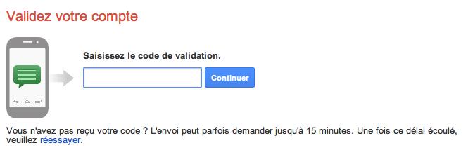 code-portable-google