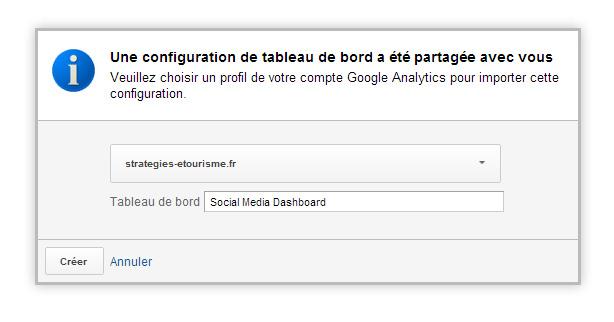 configuration-dahsboard-analytics-gallery